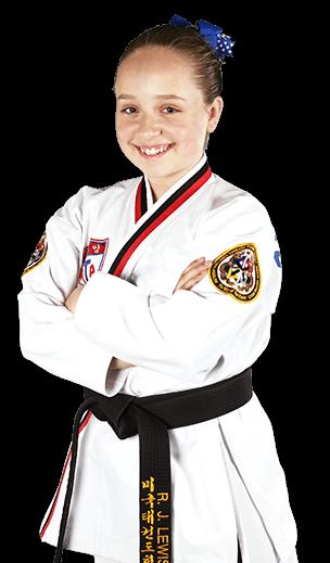 ATA Martial Arts Karate Atlanta - Karate for Kids