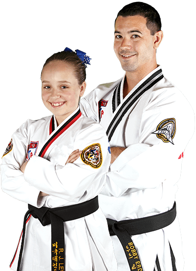 Karate Atlanta | Peachtree City, Georgia